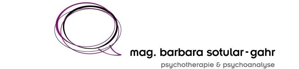 Barbara Sotular Logo